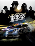 NEED FOR SPEED (ニード・フォー・スピード) - 攻略&裏技 :NFS